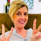 Nadia Toffa, l'ultimo video a Le Iene: «Vieni a casa mia e porta una telecamera»