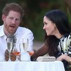 """Il principe Harry verso le nozze? """"Ha chiesto a Meghan di sposarlo"""""""