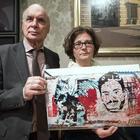 """""""Regeni ucciso dai servizi egiziani, fu Obama ad avvertire Renzi"""". Scoop del New York Times"""