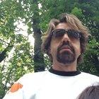 Valerio Staffelli, morto papà Gennaro: «Ciao grande capo, mi mancherai. Ti voglio bene»