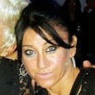 Pomeriggio 5. Ilenia Fabbri, l'ex marito Claudio Nanni scrive alla figlia: «Non volevo ucciderla». Lei reagisce così
