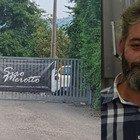 Treviso, finisce nella cisterna del solfato di ferro: Mirco Merotto muore asfissiato. Era il figlio del re del Prosecco