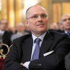Ricciardi: «Coprifuoco inutile, servono decisioni rapide e forti ma la politica ha paura»