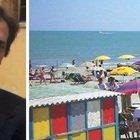 Rovigo, fa il bagno in mare: Filippo muore annegato, risucchiato dalla corrente