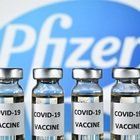 Vaccini: Israele primo paese al mondo al via con la terza dose. Contagi record a Tokyo