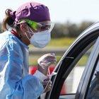 Coronavirus nel Lazio, il bollettino di oggi 21 novembre: 2658 casi e 37 decessi. Scende il rapporto tamponi positivi