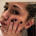 Benedetta Vitali, morta a 15 anni al concerto di Sfera Ebbasta: su Instagram l'ultimo video prima della tragedia