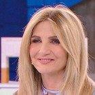 Verissimo, Lorella Cuccarini e la sorpresa commovente di Pippo Baudo: «Mi ha cambiato la vita, così mi ammazzi»