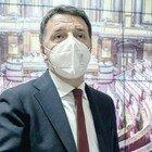 """Renzi, il progetto """"Ciao"""": «Piano Conte deludente». Verso la crisi a gennaio"""