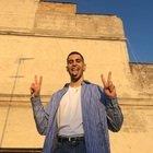 Eurovision 2019, la finale. Mahmood su Instagram: «Italia spero di non deluderti»
