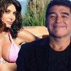 Maradona, Carmen Di Pietro e il fotomontaggio rimosso: «L'ho pubblicata ingenuamente, ero innamorata di lui»