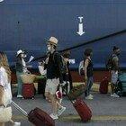 Vacanze in Grecia, occhio al Passenger Locator Form