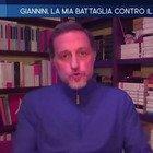 Massimo Giannini, il racconto choc dopo il Covid: «Ho visto tante persone morire, se ne vanno senza avere un ultimo saluto» VIDEO
