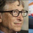 Plasma iperimmune, la Microsoft di Bill Gates cerca pazienti donatori per creare un trattamento Covid-19