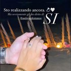Temptation Island, Raffaella Giudice e Andrea Celentano si sposano. L'annuncio social: «Ovviamente gli ho detto di sì»