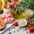 Dieta Dash, così perdi peso e combatti l'ipertensione: ecco come funziona