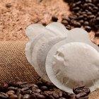 Cialde caffè ritirate dal mercato