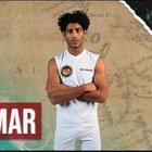 Isola dei Famosi, scoppia il caso Akash Kumar: chi è davvero?