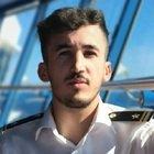 Costa Crociere, l'ufficiale Alessio Gaspari sparisce nel mare della Danimarca: l'appello disperato dei famigliari