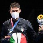 Tokyo 2020, Samele conquista l'argento nella sciabola. L'oro va a Szilagyi, l'ungherese nella storia con tre ori consecutivi alle Olimpiadi