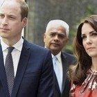 Kate Middleton, il principe William è stanco a causa dei 3 figli. «Ecco cosa ha deciso di fare...»