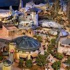 Star Wars, arriva l'area tematica nei parchi Disney: tutte le sorprese per i fan