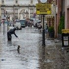 Meteo Roma, allerta gialla in tutto il Lazio da stasera: previsti temporali e possibili grandinate