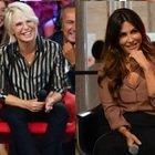 Palinsesti Rai: Maria De Filippi in prima serata su Rai 1. Torna Antonella Clerici
