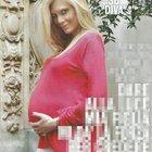 Eleonora Daniele a due mesi dal parto (Diva e donna)