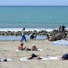 Covid, tutti i focolai in Italia nei luoghi di vacanza