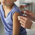 Vaccino ai bambini tra 5 e 11 anni. «Starò bene?»