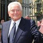 Addio Boniperti, Marino Magrin: «Ci diceva sempre: ragazzi non sbagliatemi i passaggi»