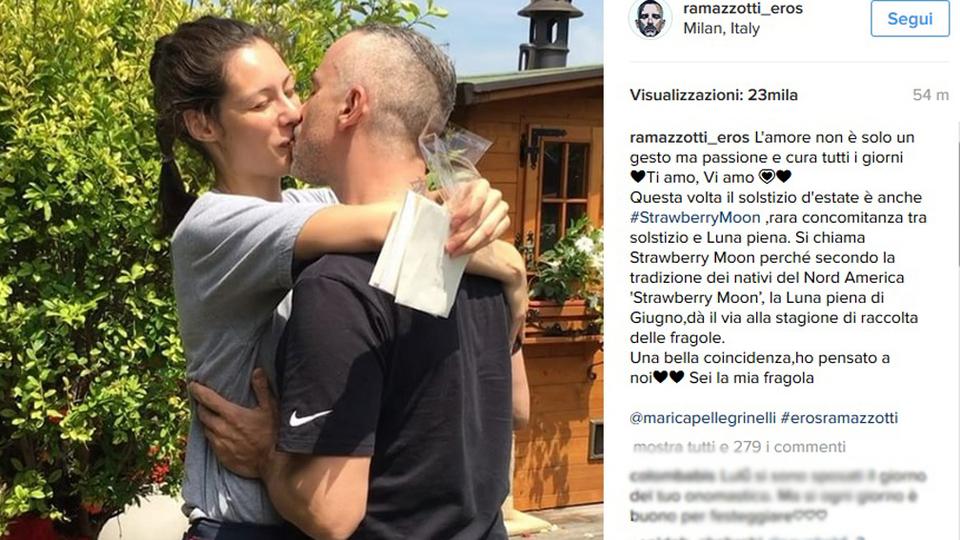 video film porno italiani film porno con trama gratis