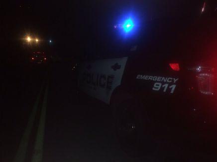 Sparatoria a Seattle, tre morti e un ferito nella festa dei liceali