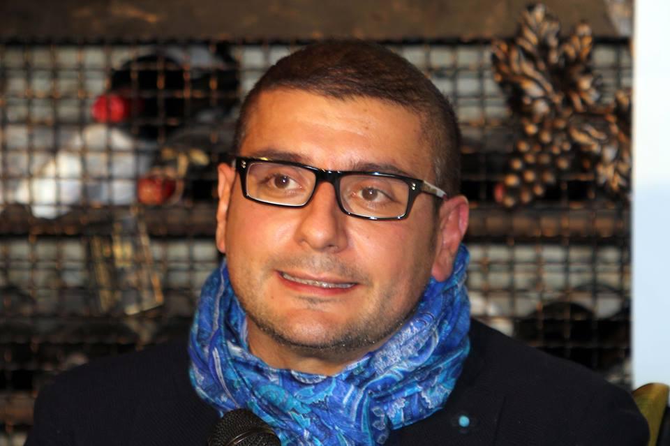 Agguato in Calabria, ucciso un avvocato: