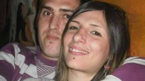 Mazara Del Vallo: tunisino suicida killer di Cannavò-Decina? Debiti di droga
