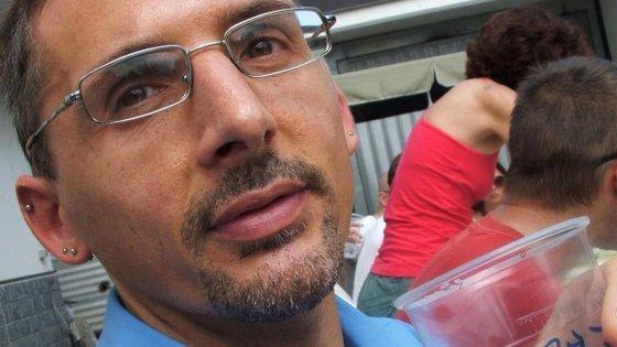 Varese, omicidio di Claudio Silvestri: fermato il presunto assassino