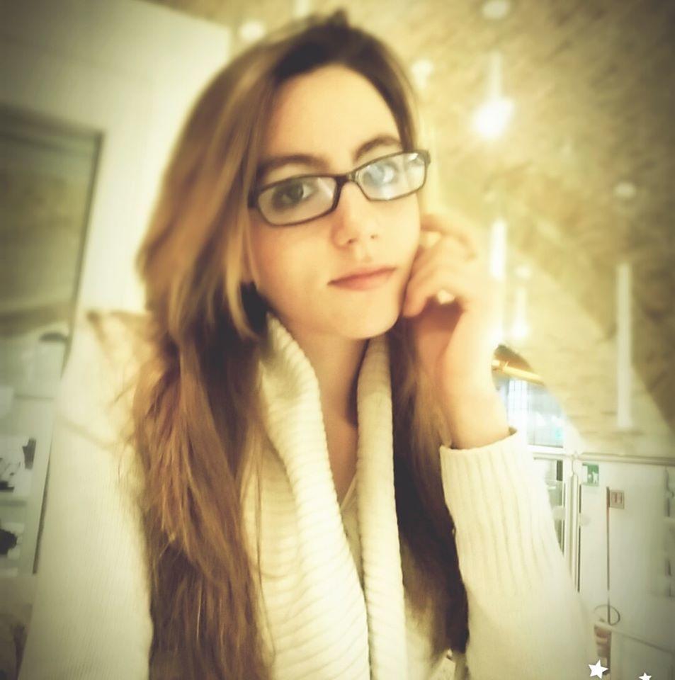 Dramma ad Ancona, studentessa perugina vola dal terzo piano: ascoltato il fidanzato