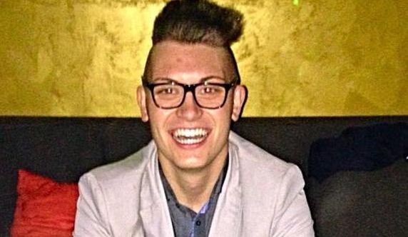 Olanda, scomparso un ventenne italiano Si trovava ad Amsterdam in vacanza