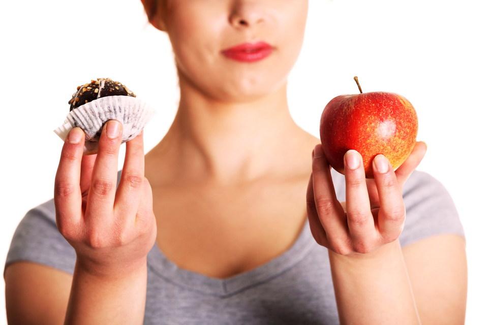 Diabete: sì olio di oliva e legumi, no burro, carne rossa…