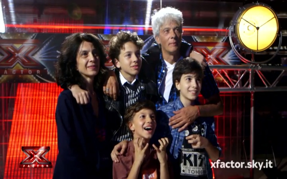 X Factor 10: stasera le ultime audizioni, in Tv o in Streaming