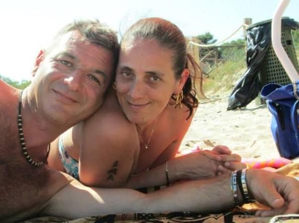 Piombino, uccide il compagno al culmine di una lite: arrestata