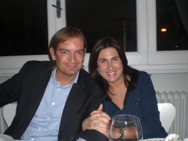 Ravenna: quarantenne bastonata a morte dal marito, è un noto dermatologo