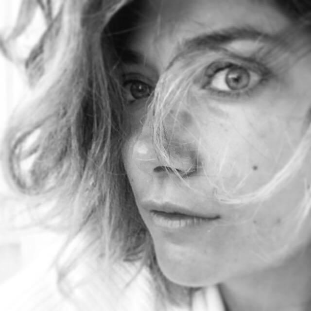 Macerata - Giovane di Loro Piceno muore investita a Londra
