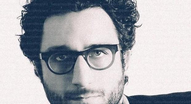 Salerno, morto suicida il fotografo Ciro Fundarò