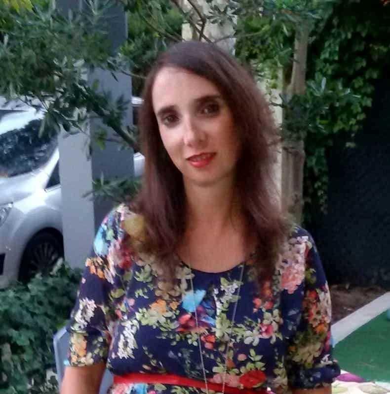 Firenze: 36enne muore 24 ore dopo il parto, la Procura indaga