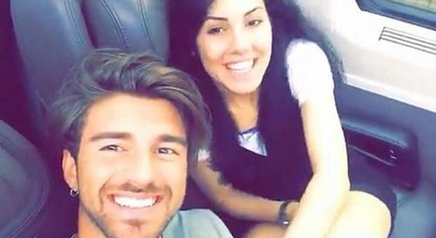 Valeria Marini vuole restare al Grande Fratello Vip