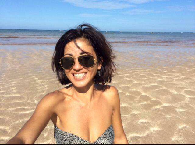 Giovane ragusana trovata morta in Brasile