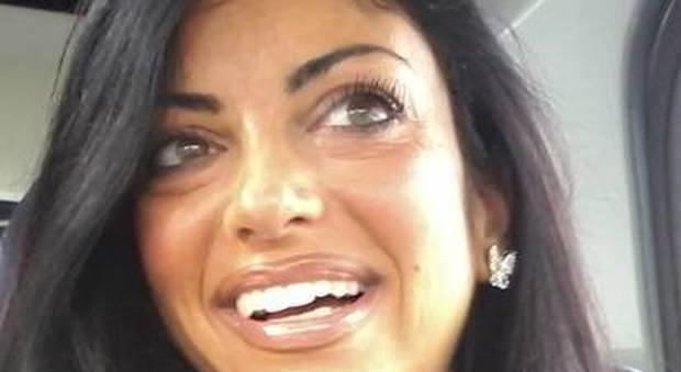 Suicidio Tiziana Cantone: fidanzato interrogato come teste