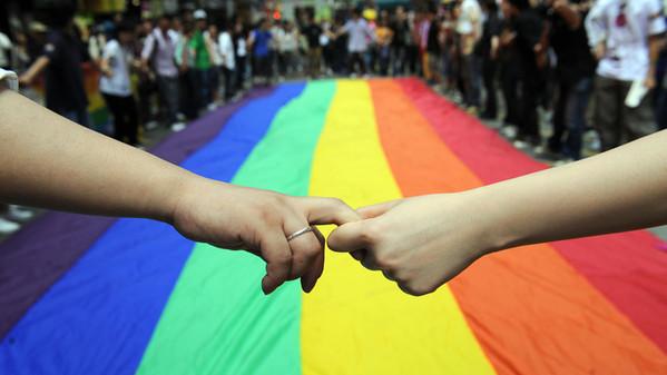 Cassazione: dare dell'omosessuale non è un insulto